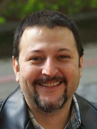Vladimir Vieira