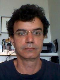 Bernardo Barros Coelho de Oliveira