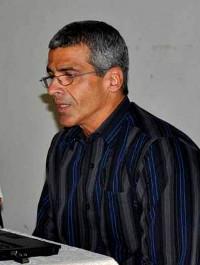 Celso Martins Azar Filho