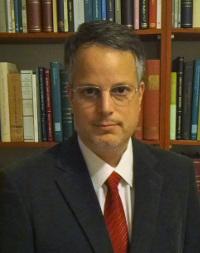 Guilherme Wyllie