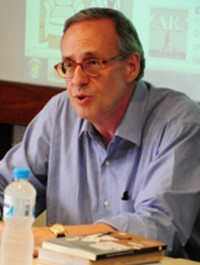 Danilo Marcondes de Souza Filho